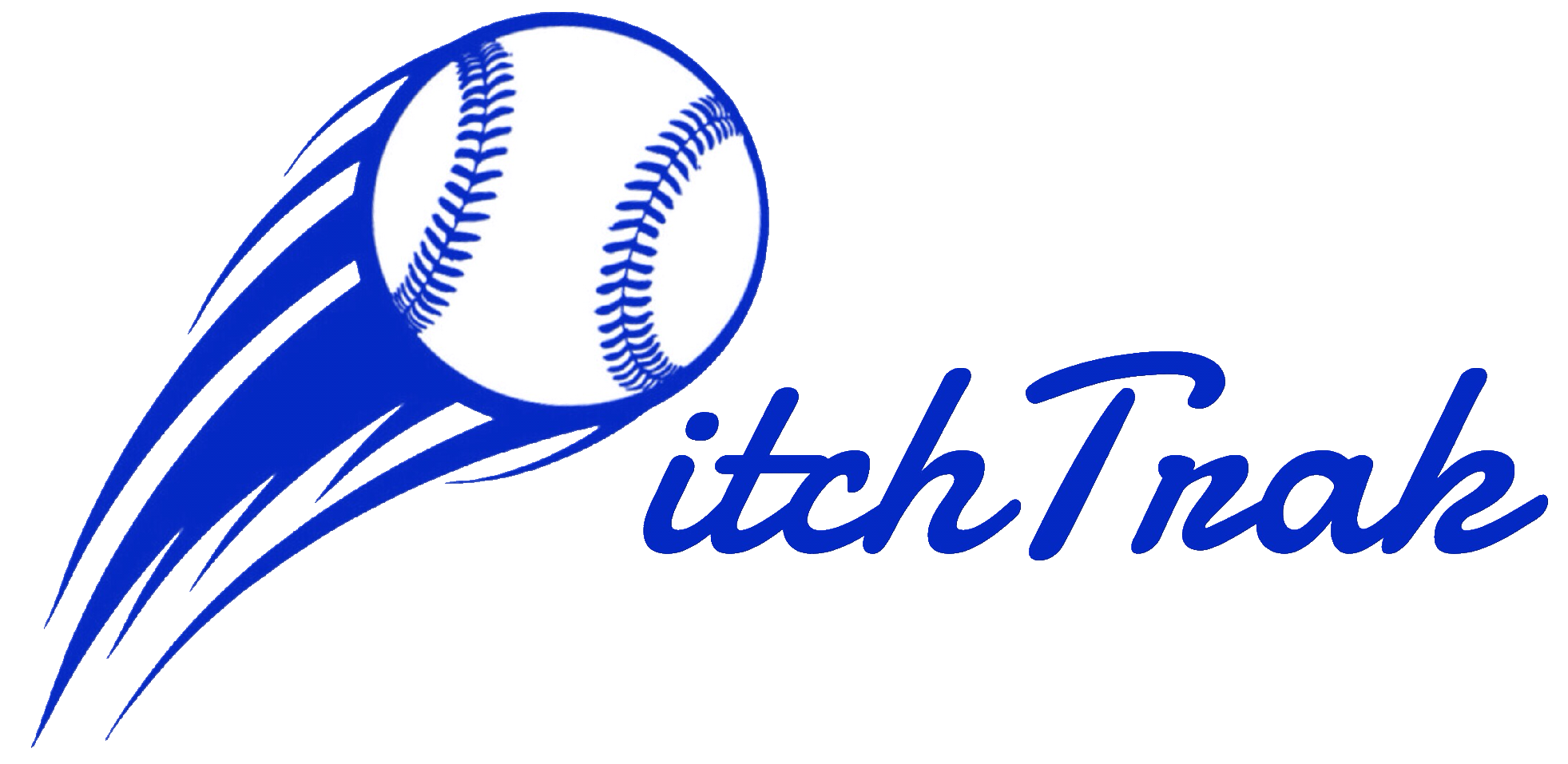 PitchTrak